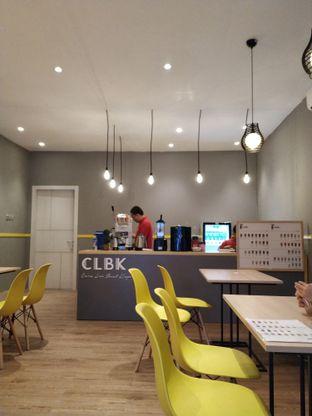 Foto review CLBK oleh yeli nurlena 8