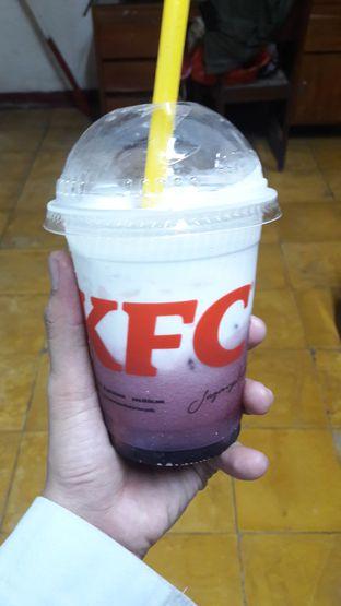 Foto 4 - Makanan di KFC oleh Risyah Acha