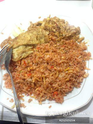 Foto 1 - Makanan di Depot 20 Nasi Goreng Jawa oleh zizi
