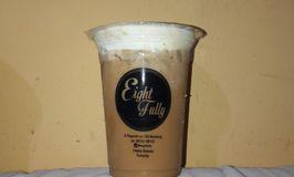 Eightfully Milk & Coffee Bar