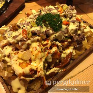 Foto 3 - Makanan di Young Dabang oleh Hungry Mommy