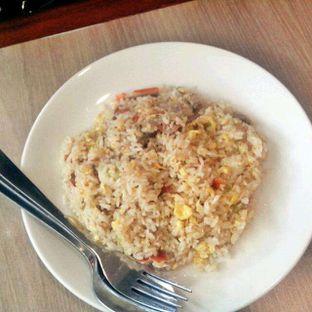 Foto 8 - Makanan di Imperial Kitchen & Dimsum oleh Dwi Izaldi
