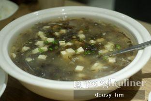 Foto 3 - Makanan di PUTIEN oleh Deasy Lim