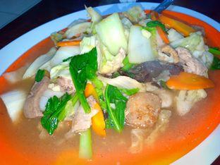 Foto review Chinese Food Ameng oleh Jocelin Muliawan 3