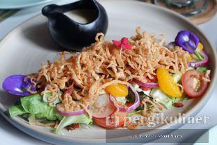 Foto 5 - Makanan di Lucky Number Wan oleh Oppa Kuliner (@oppakuliner)