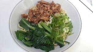 Foto review Mie Ayam Uban oleh foodfaith  1