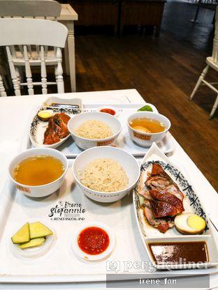 Foto 1 - Makanan di Eastern Kopi TM oleh Irene Stefannie @_irenefanderland