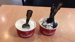 Foto 3 - Makanan di Cold Stone Creamery oleh Yohanacandra (@kulinerkapandiet)