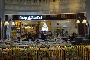 Foto 20 - Interior di Chop Buntut Cak Yo oleh yudistira ishak abrar