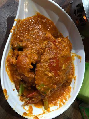 Foto 4 - Makanan di Aroma Sop Seafood oleh inri cross