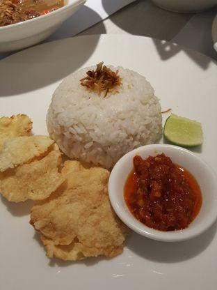 Foto 2 - Makanan di Cafe Gratify oleh Stallone Tjia (@Stallonation)