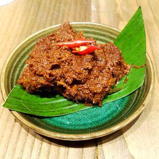 Foto 6 - Makanan di Marco Padang Grill oleh Naomi Suryabudhi