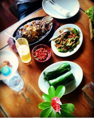 Foto review Sindang Reret oleh Rury Rahayu Dee 2