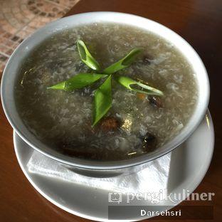 Foto 3 - Makanan di The Grounds oleh Darsehsri Handayani