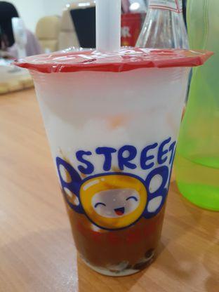 Foto - Makanan di Street Boba oleh Lisaa ♡♡