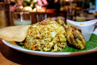 Foto 22 - Makanan di Opiopio Cafe oleh Astrid Huang | @biteandbrew