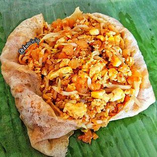 Foto - Makanan di Lumpia Basah Ria oleh felita [@duocicip]