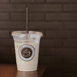 Foto - Makanan di Cuppa Coffee Inc oleh Anca  Syah