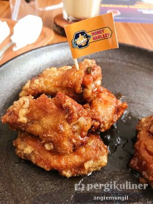 Foto review Moon Chicken oleh Angie  Katarina  3