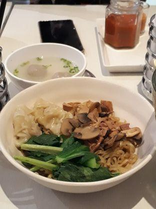 Foto 4 - Makanan di IWS Noodle & Cafe oleh Nia Sarwosri (IG @nia_albas)