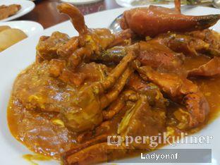 Foto 8 - Makanan di Kwetiaw Kerang Singapore oleh Ladyonaf @placetogoandeat
