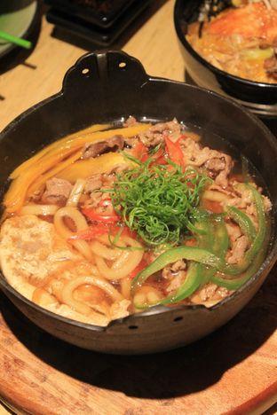 Foto 28 - Makanan di Sushi Groove oleh Prido ZH