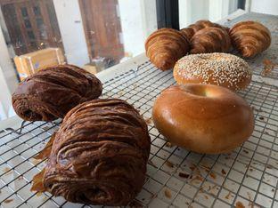 Foto review Animo Bread Culture oleh FebTasty  (Feb & Mora) 10