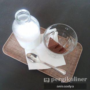 Foto 7 - Makanan di Woodpecker Coffee oleh Anisa Adya