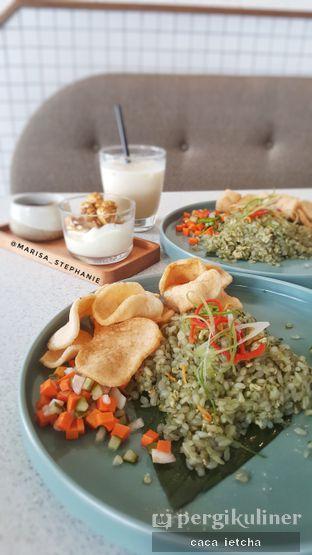 Foto 6 - Makanan di Twin House oleh Marisa @marisa_stephanie