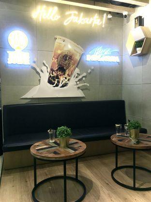 Foto 4 - Interior di Tiger Sugar oleh Prido ZH