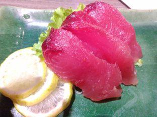 Foto review Ichiban Sushi oleh Rahmi Febriani 1