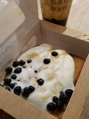 Foto 8 - Makanan di Ban Ban oleh Stallone Tjia (@Stallonation)