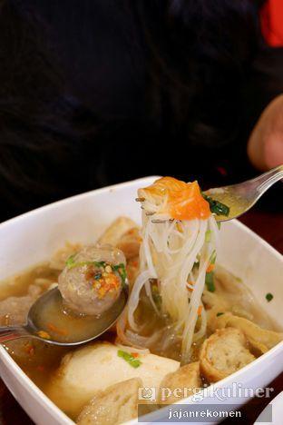 Foto 6 - Makanan di Bakso Gledek oleh Jajan Rekomen