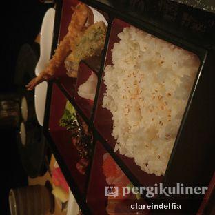 Foto 4 - Makanan di Sakana MidPlaza oleh claredelfia