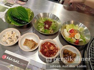 Foto 3 - Makanan di Magal Korean BBQ oleh @NonikJajan