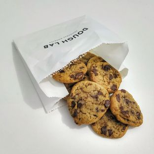 Foto review Dough Lab oleh kulinerjktmurah | yulianisa & tantri 7