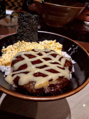 Foto 3 - Makanan di Zenbu oleh Carolin Lim
