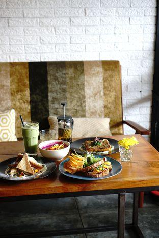 Foto 6 - Makanan di Hasea Eatery oleh Kevin Leonardi @makancengli
