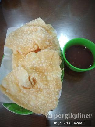 Foto 3 - Makanan(Pangsit Goreng) di Sahabat Yun Sin oleh Inge Inge