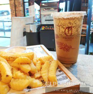 Foto 2 - Makanan di Anomali Coffee oleh Andre Joesman