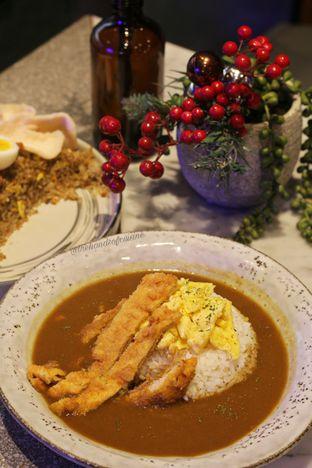 Foto 2 - Makanan di Phos Coffee & Eatery oleh thehandsofcuisine