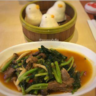 Foto 1 - Makanan di Imperial Kitchen & Dimsum oleh Lydia Adisuwignjo