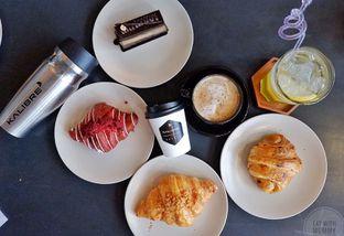 Foto 3 - Makanan di Kalibre Koffie oleh Mariane  Felicia