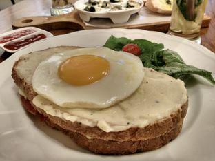 Foto 6 - Makanan di Frenchie oleh Tiara Meilya