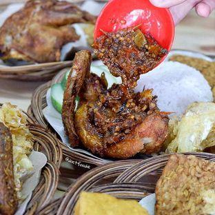 Foto review Ayam Bebek Pak Boss oleh Doctor Foodie 2