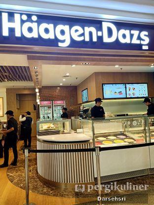 Foto 5 - Interior di Haagen - Dazs oleh Darsehsri Handayani