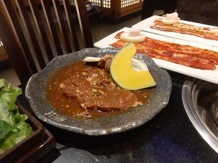 Foto 2 - Makanan di Born Ga oleh Maissy  (@cici.adek.kuliner)