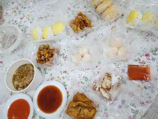 Foto 8 - Makanan di Wing Heng oleh @egabrielapriska
