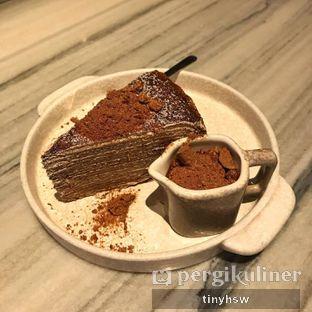 Foto 2 - Makanan di Gormeteria oleh Tiny HSW. IG : @tinyfoodjournal