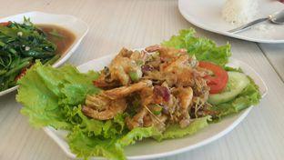 Foto 3 - Makanan di A Wen Seafood oleh Evelin J